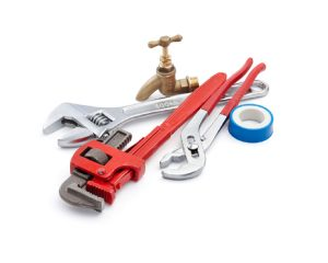 Plumbing products