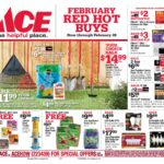 Feb 18 Red Hot Buys pg1