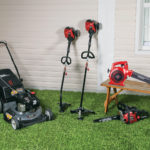 March 2018 Craftsman Power Tools
