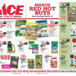 March 2018 Red Hot Buys Circular - CA-page-001
