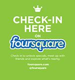 Foursquare Laurel Ace Hardware Oakland