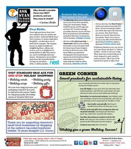 Holiday 2016 Newsletter Page 7