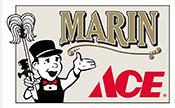 Marin Ace Hardware