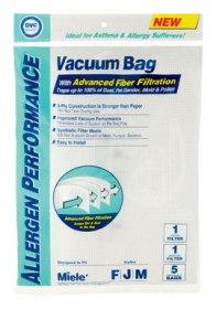 Vacuum Bags at Marin Ace Hardware