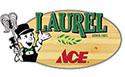 Laurel Ace Hardware