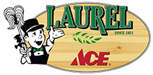 Laurel Ace Hardware