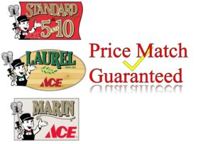 The Price Matching Policy Does Not Ly To Our Or Compeors Free Offers Limited Quany Items For In After Thanksgiving
