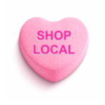 shop-local-candy-heart